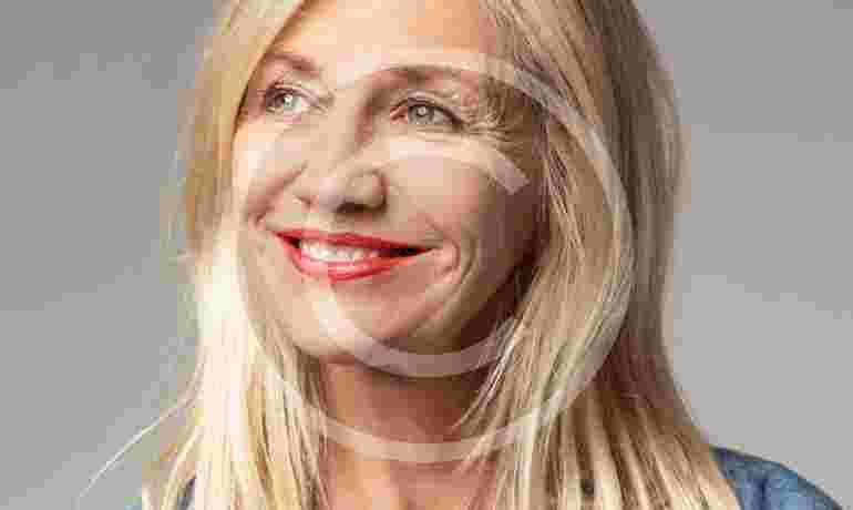 Welma Hyson